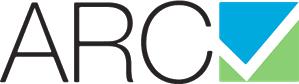 ARCtick_Transparent