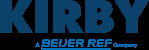 Kirby-Logo-OceanBlue